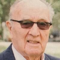 John Phillips  September 10 1933  May 23 2019 avis de deces  NecroCanada