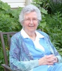 June Arlene Brown formerly June Smith nee Willard  Thursday May 23rd 2019 avis de deces  NecroCanada