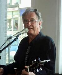Larry Murray  2019 avis de deces  NecroCanada
