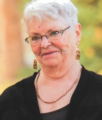 Lorna Gale McMasters Galbraith  May 13 1946  May 23 2019 (age 73) avis de deces  NecroCanada