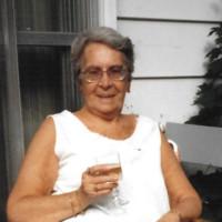 Muriel Renton Longtin  1920  2019 avis de deces  NecroCanada
