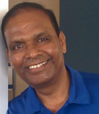 Ningappa Hanumappa Sortur  Wednesday May 22nd 2019 avis de deces  NecroCanada