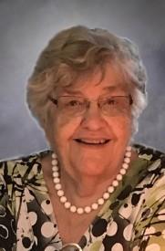 Noelline Morin  (1940  2019) avis de deces  NecroCanada