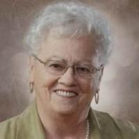Ouellet Ruth  19272019 avis de deces  NecroCanada