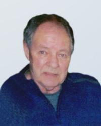Robert Leduc 21 mai 2019 avis de deces  NecroCanada
