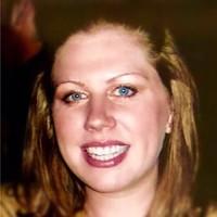 SWAIN Julie  1983 — 2019 avis de deces  NecroCanada