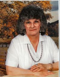 Suzanne Latawiec  January 6 1936  May 22 2019 (age 83) avis de deces  NecroCanada