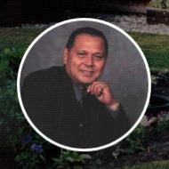 Terry Cabalona Morcilla  2019 avis de deces  NecroCanada