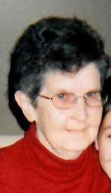 Agnes Genevieve White  January 14th 1925  May 25th 2019 avis de deces  NecroCanada