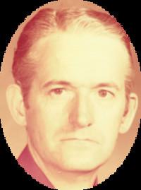 Barry Noel