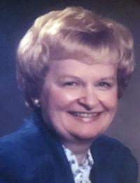 Carla Louise