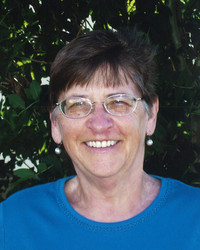 Cora Scholten  1941  2019 (age 77) avis de deces  NecroCanada