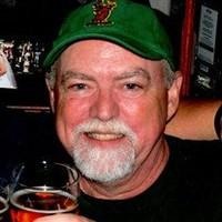 Donald Rick Richard Burrell  November 3 1953  May 22 2019 avis de deces  NecroCanada