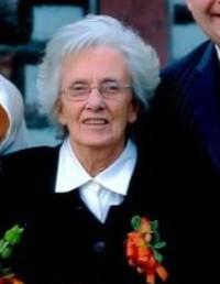 Elaine Gray  December 18 1930  May 23 2019 (age 88) avis de deces  NecroCanada