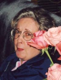 Jeanette Marie Pittman  2019 avis de deces  NecroCanada