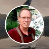 John Douglas Stewart  2019 avis de deces  NecroCanada
