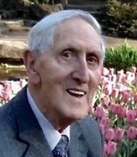 Joseph Francis Mensink  Friday May 24th 2019 avis de deces  NecroCanada