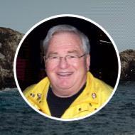 Larry Jones  2019 avis de deces  NecroCanada