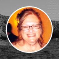 Patricia Helen Nicholls  2019 avis de deces  NecroCanada