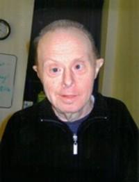 Patrick Joseph Paddy