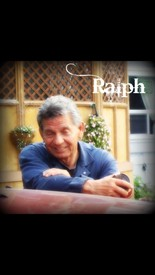 Ralph Joseph Lamirande  August 1 1951  May 23 2019 (age 67) avis de deces  NecroCanada