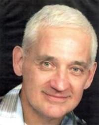 Roger Comeau  1957  2019 (61 ans) avis de deces  NecroCanada
