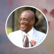 Royland Laidley  2019 avis de deces  NecroCanada