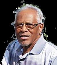 Rudy Carter  2019 avis de deces  NecroCanada