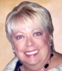 Suzie Morin  2019 avis de deces  NecroCanada