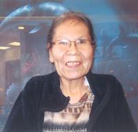 Alva Eli  April 7 1949  May 24 2019 (age 70) avis de deces  NecroCanada