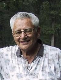 Arthur Donald Buddy Anderson  2019 avis de deces  NecroCanada