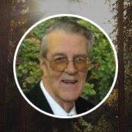 Bruce Kingsmill Bain  2019 avis de deces  NecroCanada