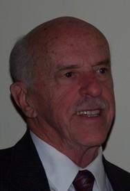 Claude Reid  2019 avis de deces  NecroCanada