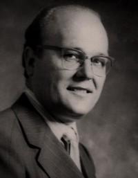 Dusan Dick Bezic  31 mai 1925