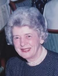 Eleanor Marie