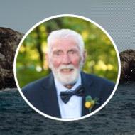 Gordon Summerbell  2019 avis de deces  NecroCanada