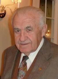 Josip Sebalj  18 mars 1928