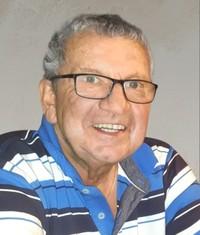 Luc Samson  1951  2019 (67 ans) avis de deces  NecroCanada