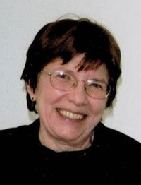 Marilyn Joyce Mosher  19462019 avis de deces  NecroCanada