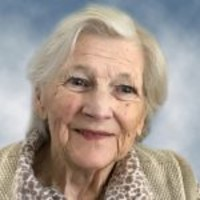 Mme Onida Marquette 1929-2019  2019 avis de deces  NecroCanada