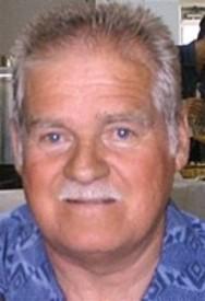 Nelson Bellavance  1948  2019 (70 ans) avis de deces  NecroCanada