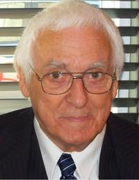 Norman Lapierre  13 février 1939