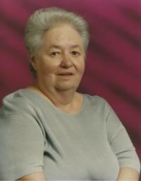 Ruel-Seguin Lise