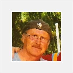 Weston Beverley Graves  2019 avis de deces  NecroCanada
