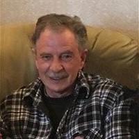 William John Bill Campbell  October 23 1953  May 6 2019 avis de deces  NecroCanada