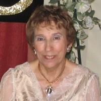Yolande Walsh Nee Provencher  1933  2019 avis de deces  NecroCanada