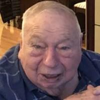 Arnold Aaron Shniffer  Saturday May 25 2019 avis de deces  NecroCanada
