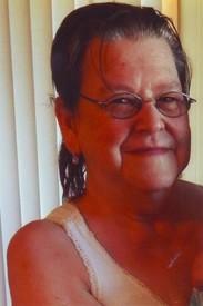 Beatrice VIGNEAULT 1941-2019 avis de deces  NecroCanada
