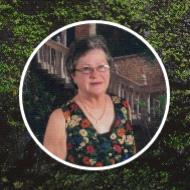 Bertha Helen Graham  2019 avis de deces  NecroCanada