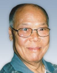Chuk Wai Chow avis de deces  NecroCanada